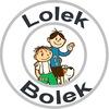 LoleknBolek.com