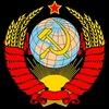 Анархо-Коммунистическая Партия России