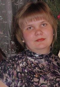 Галина Калмыкова