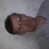 Александр Карепанов, 20 декабря , Омутнинск, id218962003