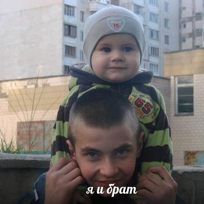 Ростик Смородский, 7 февраля , Киев, id138117053