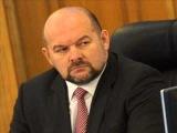 Губернатор Архангельской области: люди плохо работают