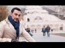 Grigory Esayan - Im Sirun Audio