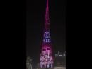 180714 Светодиодное шоу в Дубае 2
