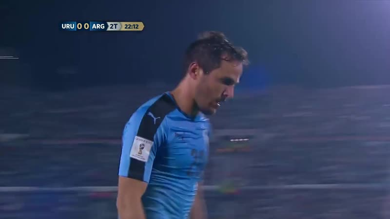 Eliminatorias Sudamericanas Uruguay vs. Argentina EliminatoriasEnTyC [VDownloader]