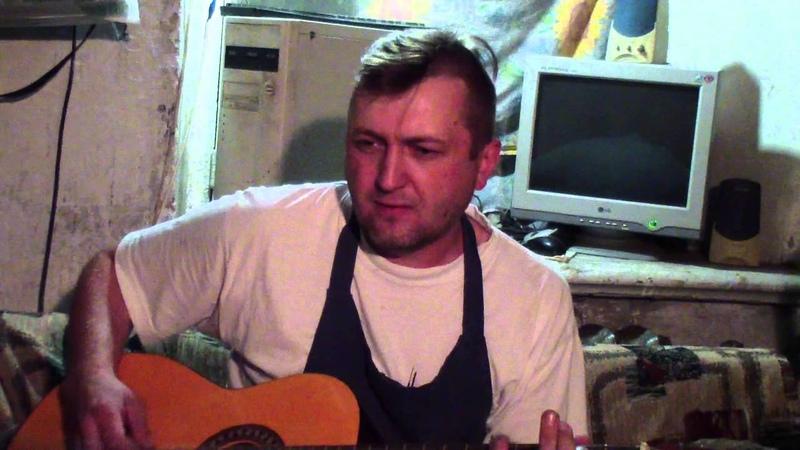 ДЕНИС ИГОЛКИН - ПАНКАМ 00 -Х ПОСВЯЩАЕТСЯ