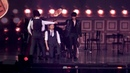 180713~15 The EℓyXiOn dot 카칭(Ka-Ching!) 백현(Baekhyun) Focus