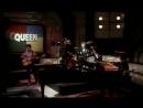 Queen - Las Palabras De Amor Top Of The Pops, 1982 - YouTube