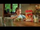 Werbung- Smerkels _ extra 3 _
