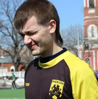 Kirill Silionenko, 9 ноября 1989, Коростышев, id2423068