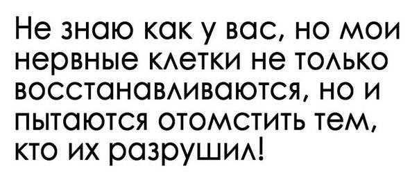 http://cs411427.userapi.com/v411427255/6355/BfYxuzHxI90.jpg