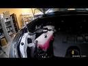 Защита от угона Toyota RAV 4 Звуковые сирены