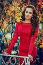 Яна Шель из города Санкт-Петербург