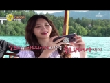 Yura @ On The Border Episode preview