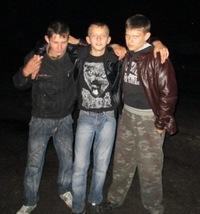 Игорь Закутаев, 22 апреля 1998, Орел, id199882410