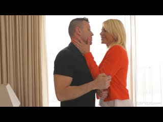 Tiffany rousso - discunt price [all sex, hardcore, blowjob, milf, big tits]