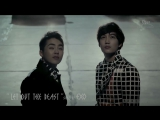 EXO_Teaser_11_XIU_MIN_