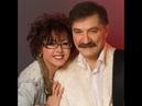 Их последняя запись Песня года: На то тебя Господь благословил (Я. Поплавская и А. Тиханович).