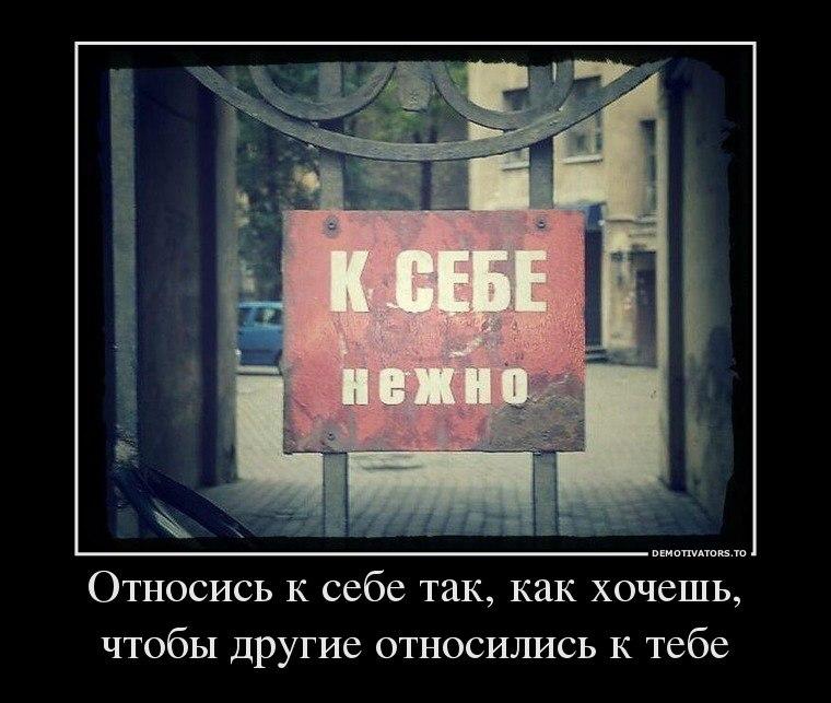 Пригласительный на новый год 2016 картинки Олег: