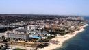 Тунис ( Tunis ) - город, столица Туниса