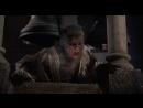 The Curse of the Werewolf 1961 / Проклятие оборотня HD 720p (HammerHorror)