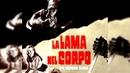 LA LAMA NEL CORPO (1966) Film Completo HD