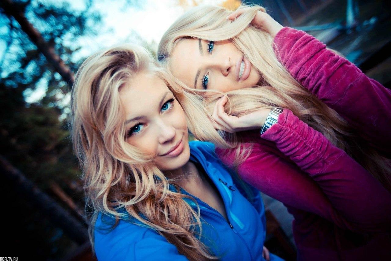Сестру и её подругу online 19 фотография