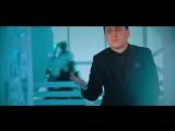 Bunyodbek-Saidov-Sen-bilan-(Yangi-yil-kechasi-2018).mp4