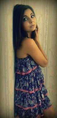 красивые девушки омска фото