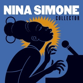 Nina Simone альбом Collector