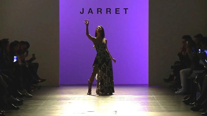뉴욕패션쇼에 팝핀하는모델 알고보니 댄싱하이 코치이자 세계적으로 유명