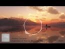 Andrey Sergeev-Aspiration Of Trance Episode 021