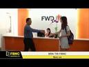 Bảo Hiểm FWD Việt Nam thay đổi cách nhìn về bảo hiểm nhân thọ