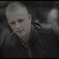 Алексей Павлючук, 3 января , Минск, id63951189