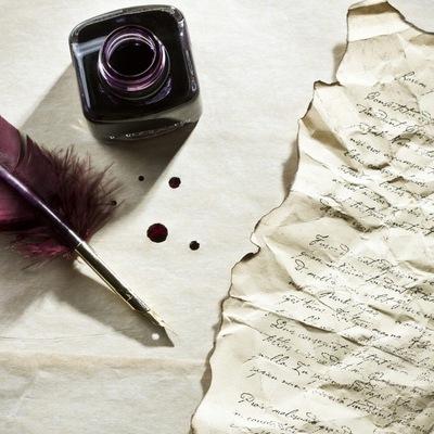Мастер Поэзии