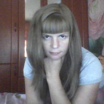 Юлия Матявина, 28 февраля 1985, Тольятти, id218371439