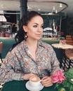 Sandra Sokolovskaya фото #6