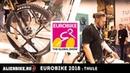 EuroBike 2018 Thule