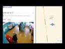Фальсификация выборов 2018 - Республика Саха, поселок Депутатский, улица мн Арктика, 17