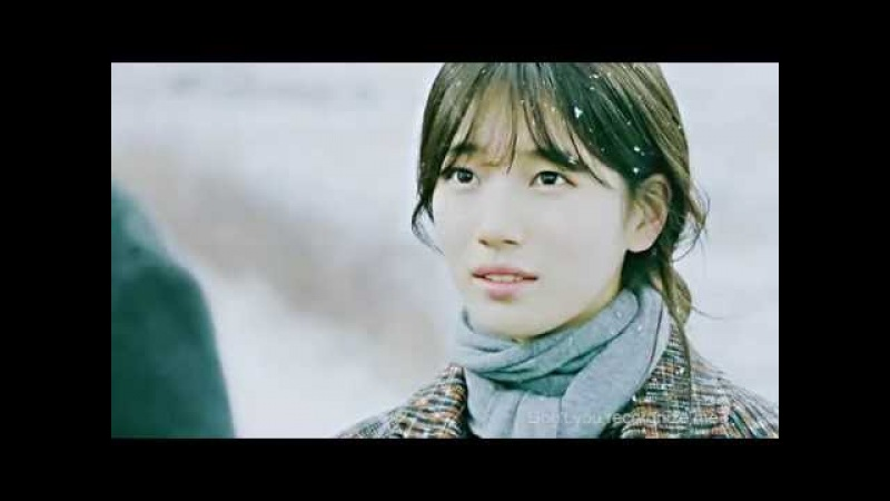 ►Uncontrollably fond | A Little Braver (for Kessy Amber)