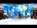«Щупальца России». Время покажет. Выпуск от 28.03.2018 вырезано