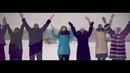 Фильм о V Ретрите Школы Рэйки русской традиции Исток