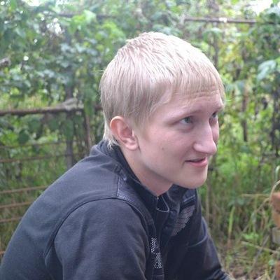 Александр Панышев, 24 февраля , Нижний Новгород, id69234868