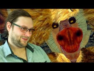 Kuplinov Play – CHKN – Самый няшный монстр! # 2