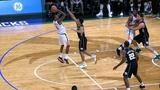 Jamal Crawford Game-Winner - Suns vs Bucks | November 23, 2018