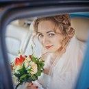 Natalia Vakhnina фото #10