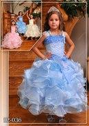 крой платья длинные и фото из трикотажа