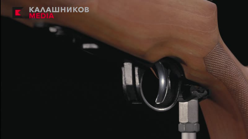 Baikal 141 «Соболь»: ТТХ