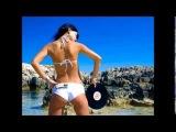 Cassey Doreen - Dreams (Pressure Unit Remix)
