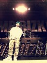 Fred Durst фото #47